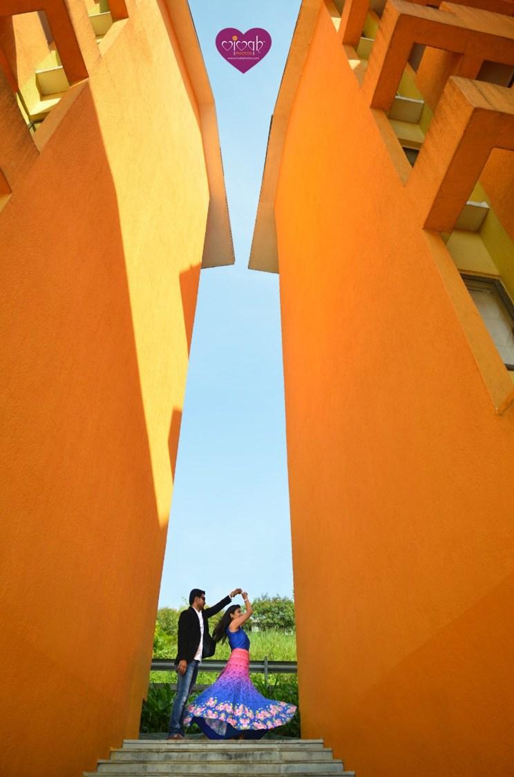 Tango by VIVAH PHOTOS Wedding-photography | Weddings Photos & Ideas