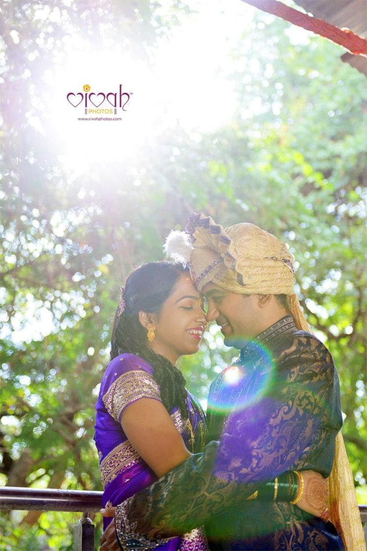 Lights by VIVAH PHOTOS Wedding-photography | Weddings Photos & Ideas