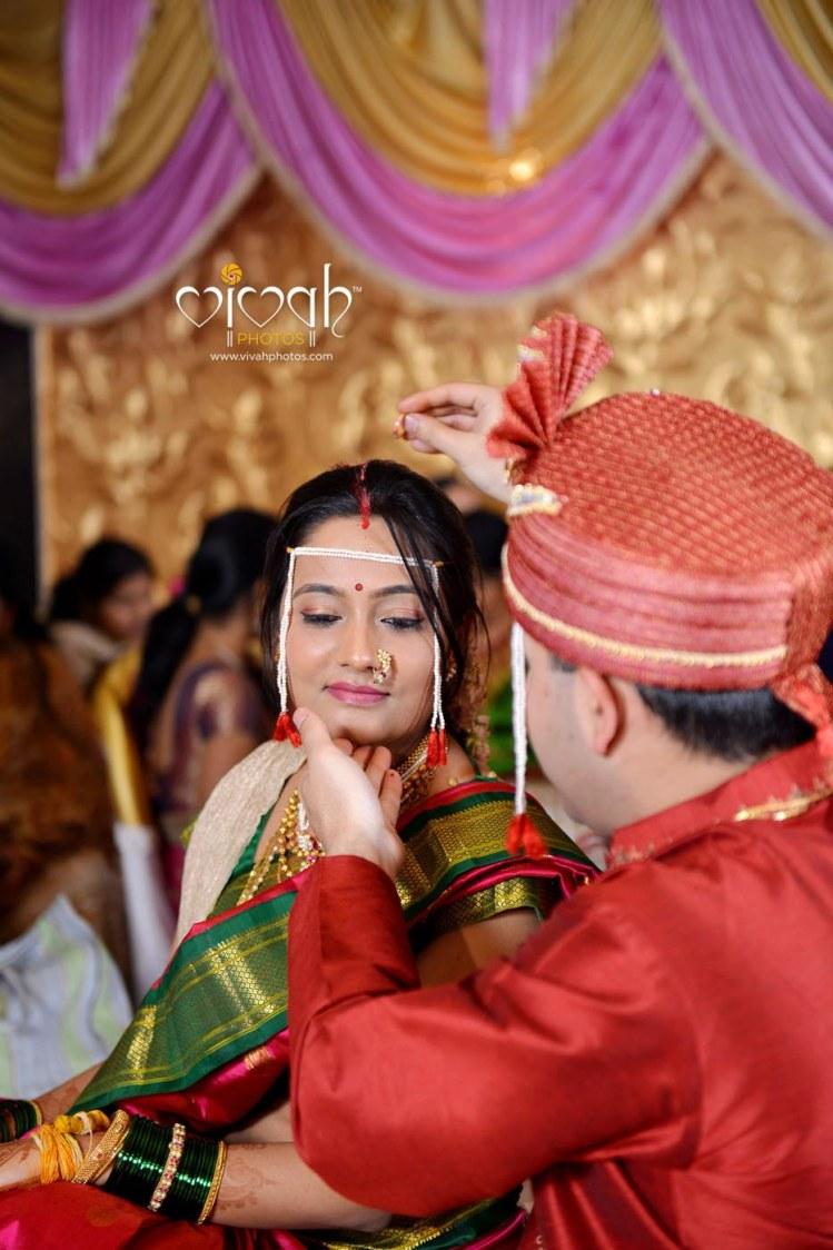 Vermillion by VIVAH PHOTOS Wedding-photography | Weddings Photos & Ideas