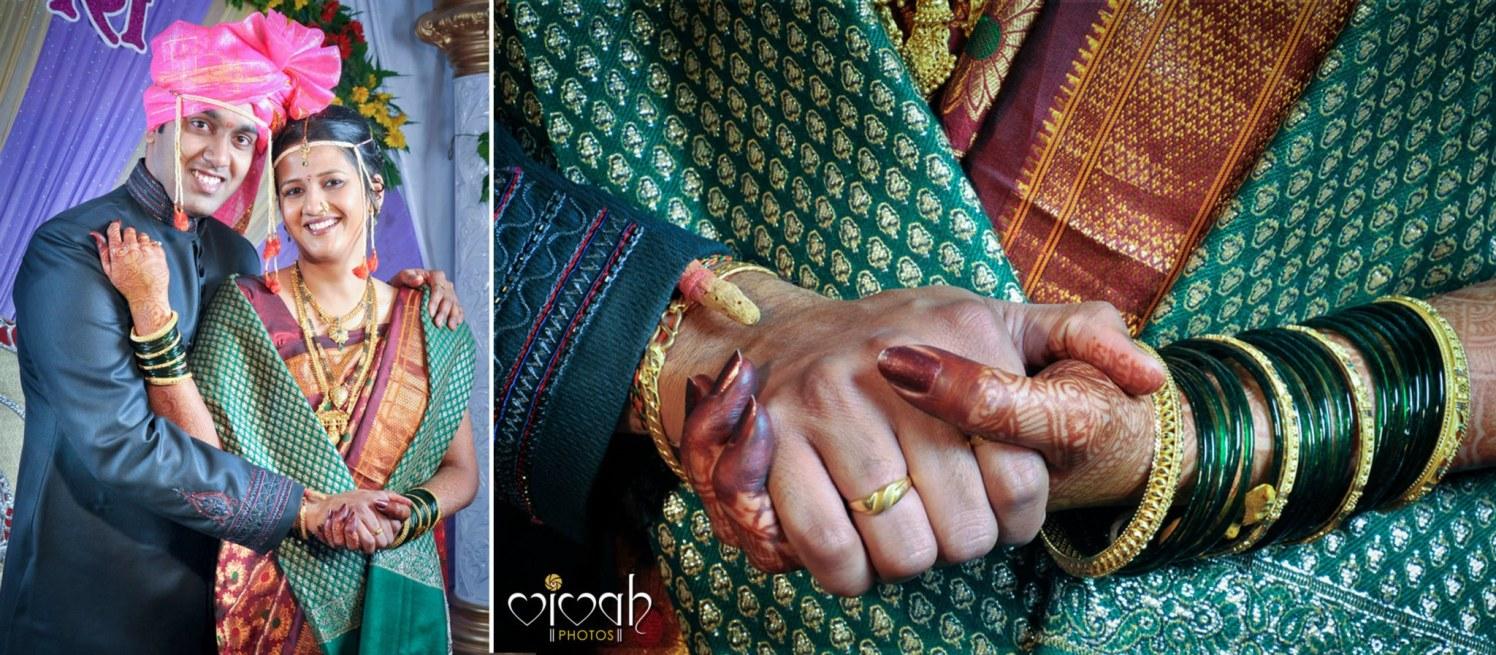 Hold on forever by VIVAH PHOTOS Wedding-photography   Weddings Photos & Ideas