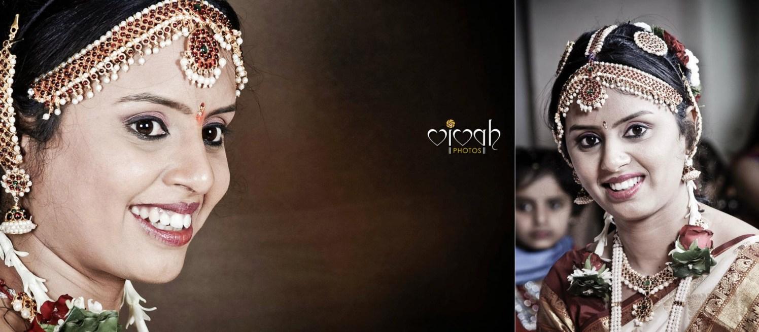 Flamboyant head gear by VIVAH PHOTOS Wedding-photography | Weddings Photos & Ideas