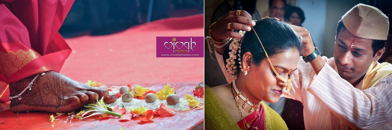 Ritual by VIVAH PHOTOS Wedding-photography | Weddings Photos & Ideas