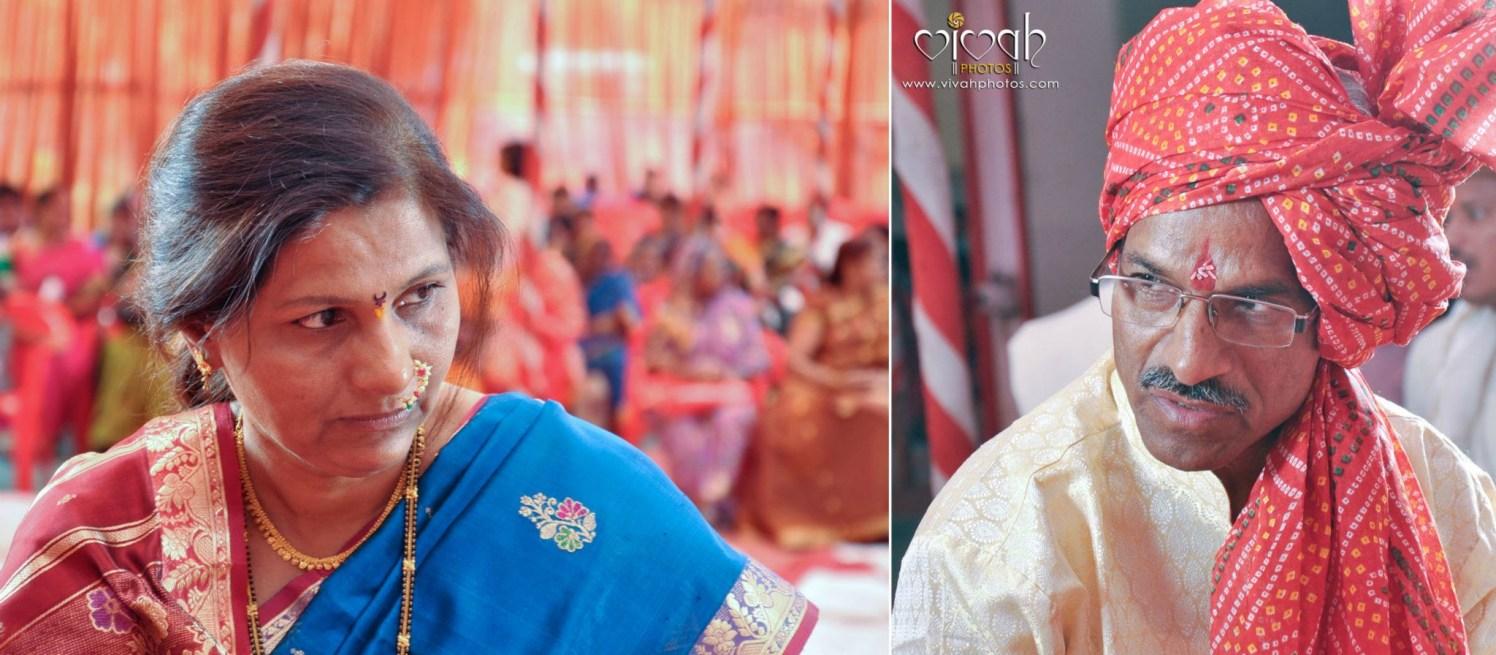 Family shots by VIVAH PHOTOS Wedding-photography | Weddings Photos & Ideas