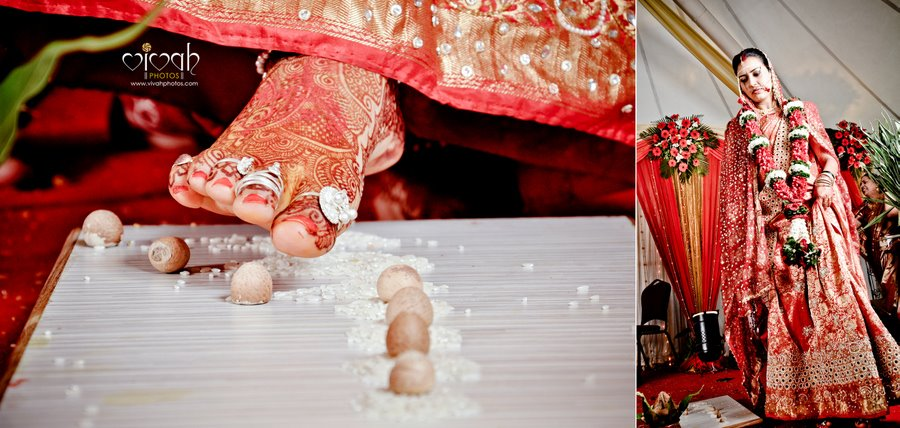 Leading to love by VIVAH PHOTOS Wedding-photography | Weddings Photos & Ideas