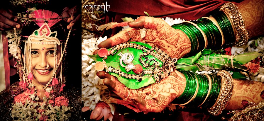 Sacred traditions by VIVAH PHOTOS Wedding-photography | Weddings Photos & Ideas