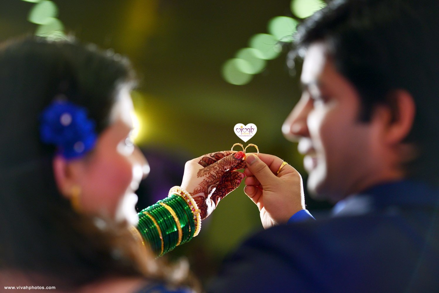 Engaged by VIVAH PHOTOS Wedding-photography | Weddings Photos & Ideas