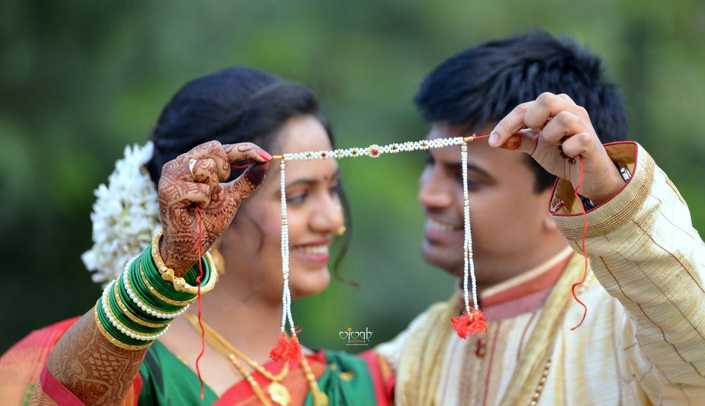 Bond of love by VIVAH PHOTOS Wedding-photography | Weddings Photos & Ideas