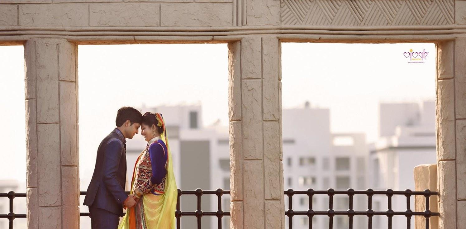 Love is in the air by VIVAH PHOTOS Wedding-photography | Weddings Photos & Ideas