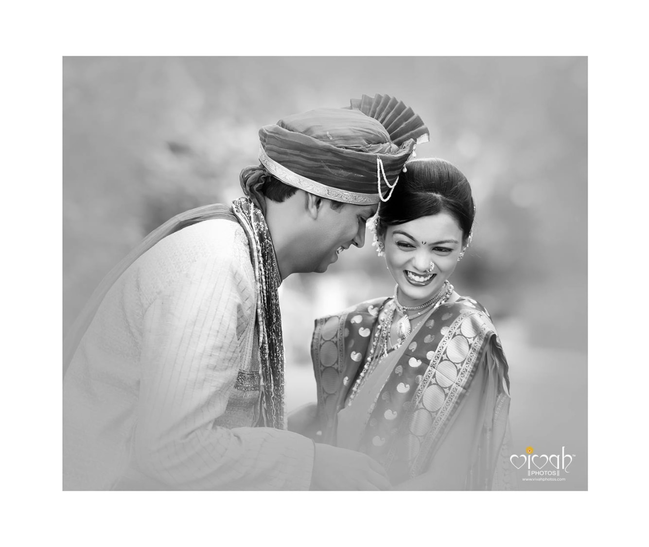 Peppy smile by VIVAH PHOTOS Wedding-photography | Weddings Photos & Ideas