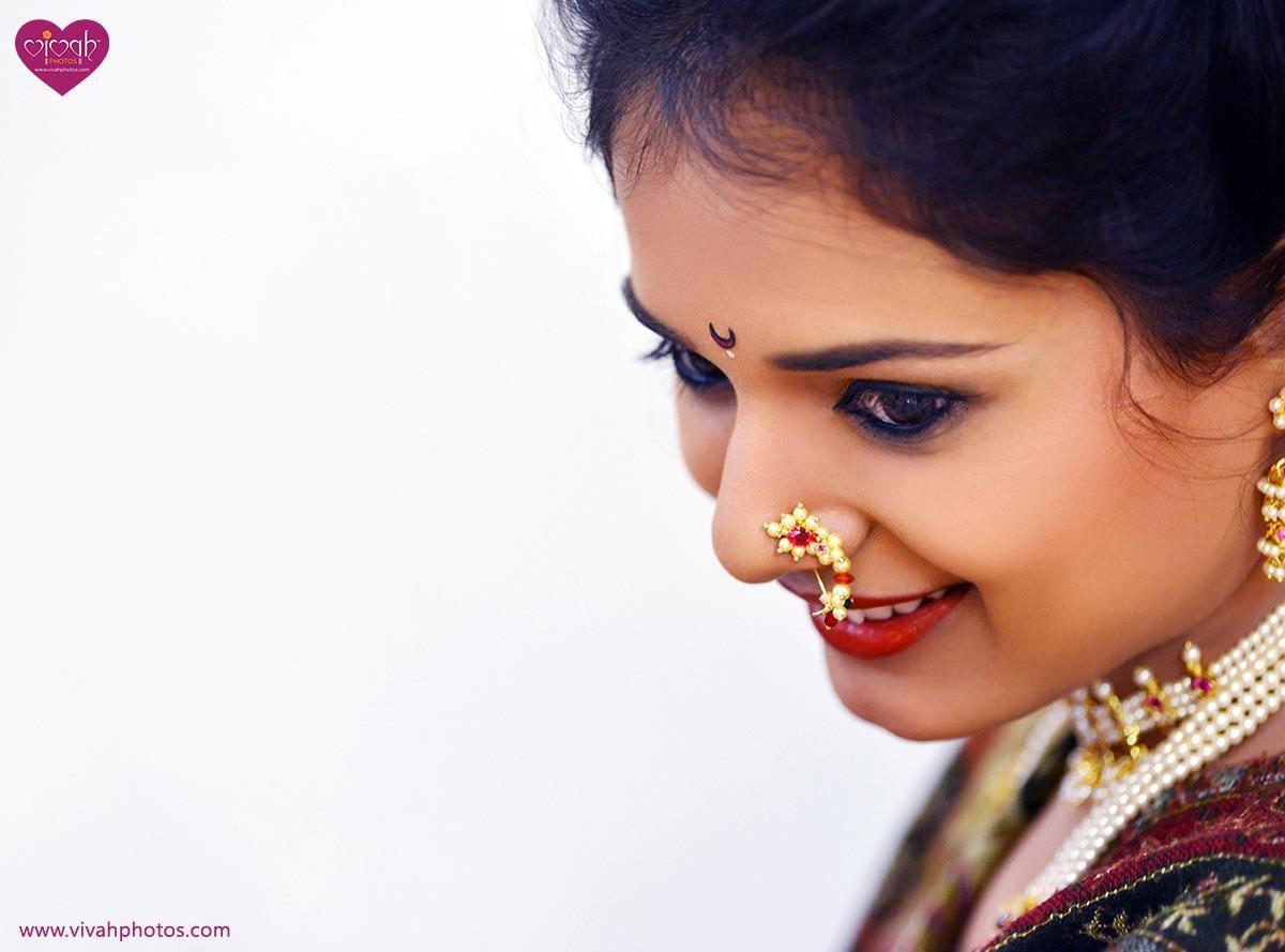 Nathni by VIVAH PHOTOS Wedding-photography | Weddings Photos & Ideas