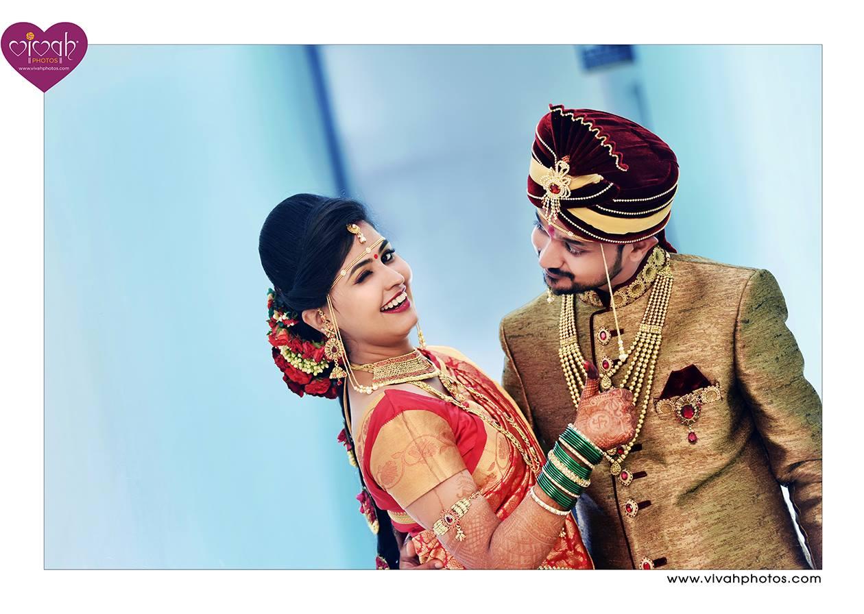 Peppy frame by VIVAH PHOTOS Wedding-photography | Weddings Photos & Ideas