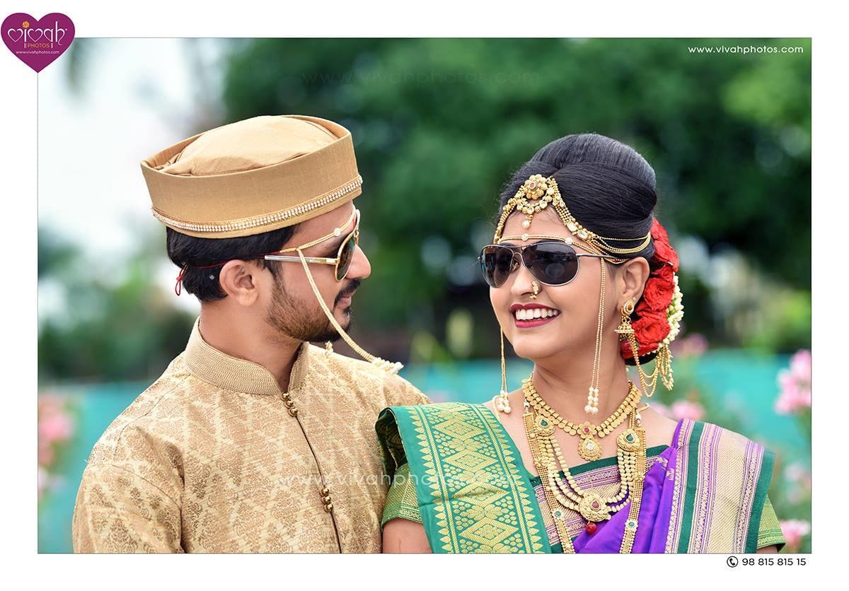 Glance portrays love by VIVAH PHOTOS Wedding-photography | Weddings Photos & Ideas