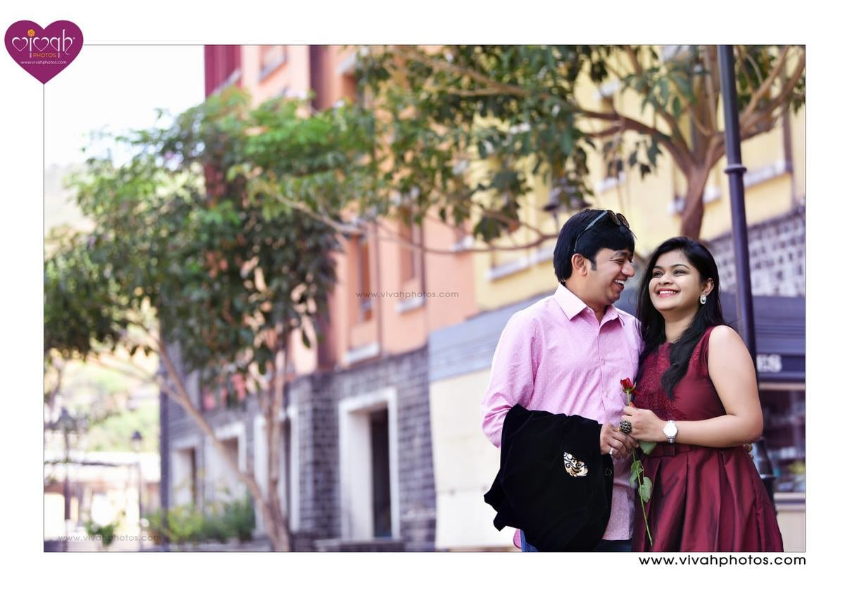 Close bonds by VIVAH PHOTOS Wedding-photography | Weddings Photos & Ideas