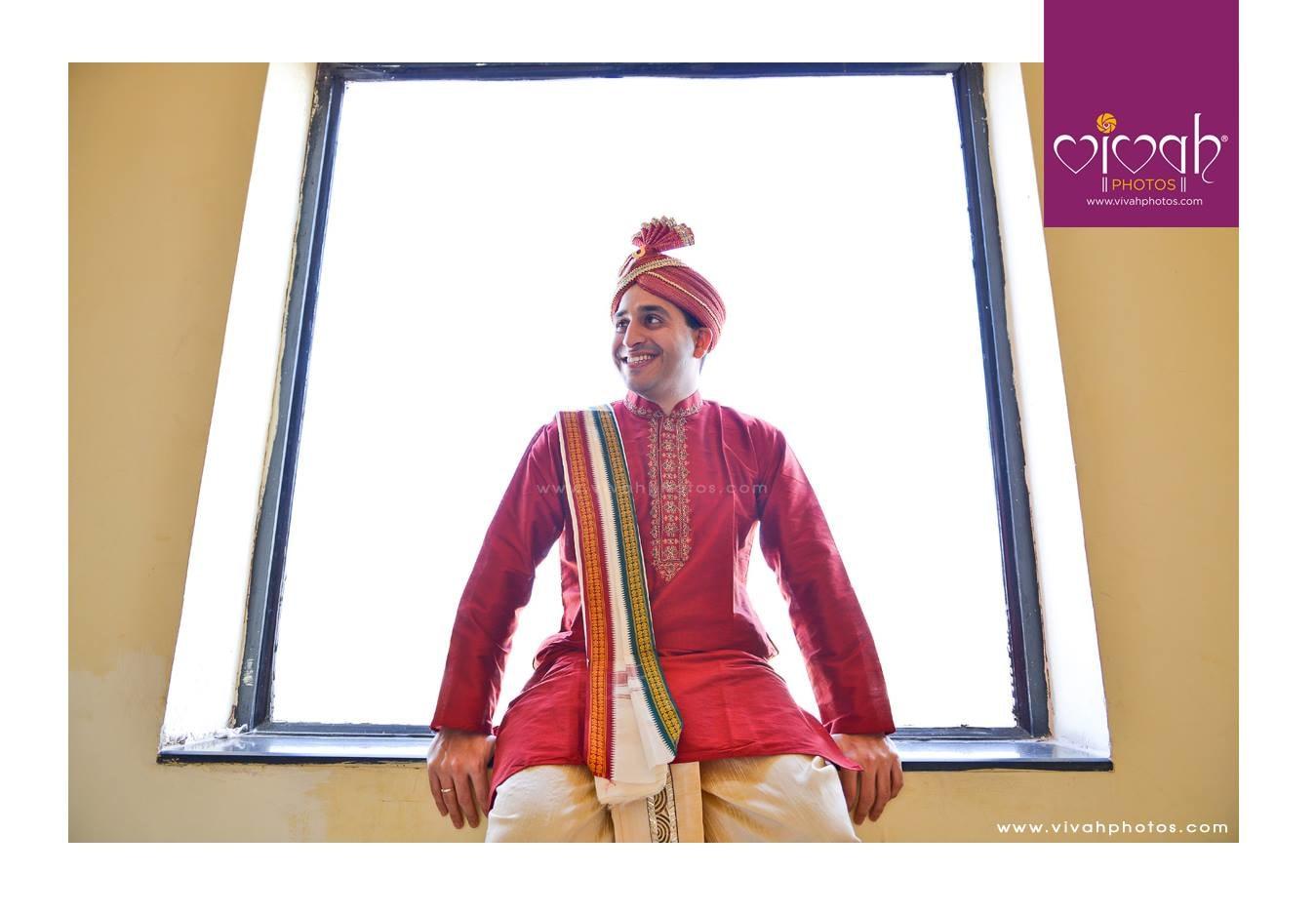 Kingly by VIVAH PHOTOS Wedding-photography | Weddings Photos & Ideas