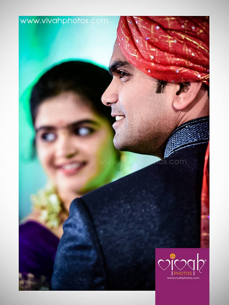 Smile please by VIVAH PHOTOS Wedding-photography | Weddings Photos & Ideas