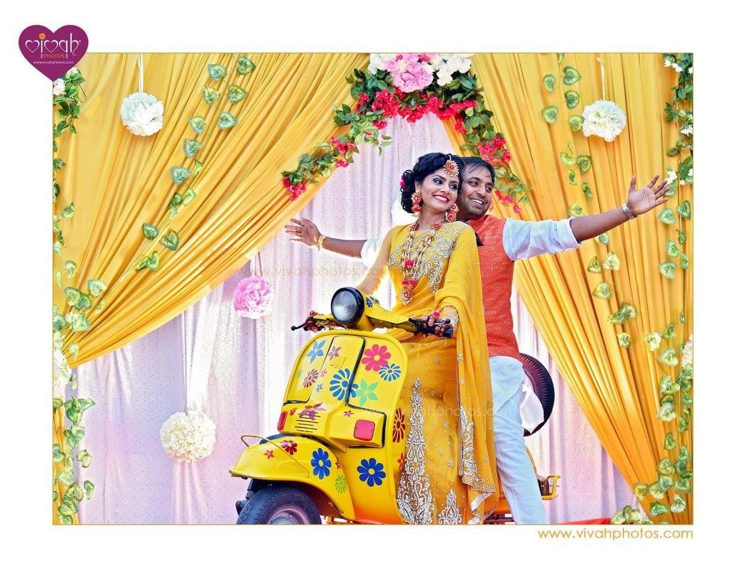 Amber joy by VIVAH PHOTOS Wedding-photography | Weddings Photos & Ideas