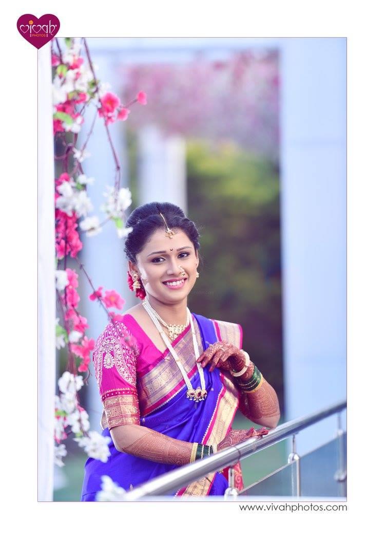 The wait by VIVAH PHOTOS Wedding-photography | Weddings Photos & Ideas