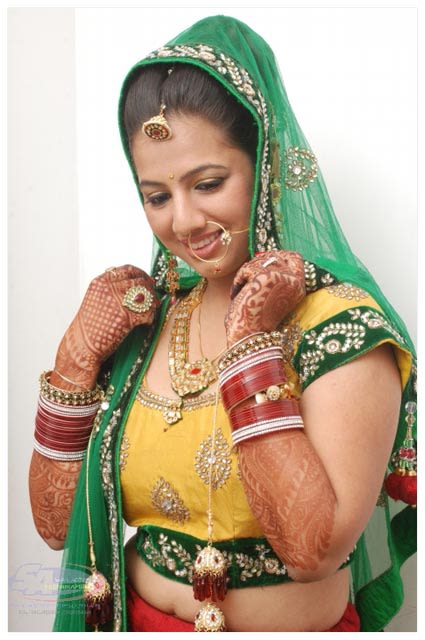 Quaint Bride Pose by The Action Photography Wedding-photography | Weddings Photos & Ideas