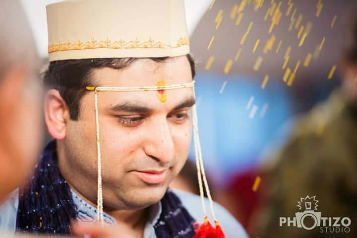 Classical marathi groom by Photizo Studio Wedding-photography | Weddings Photos & Ideas