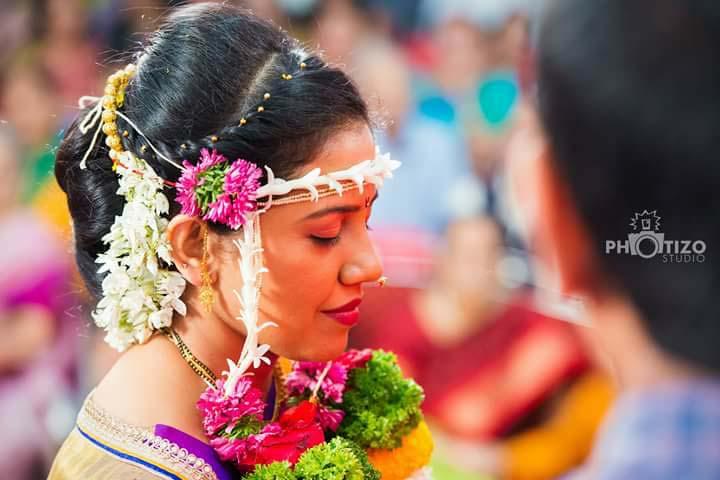 Entitled with rituals by Photizo Studio Wedding-photography | Weddings Photos & Ideas