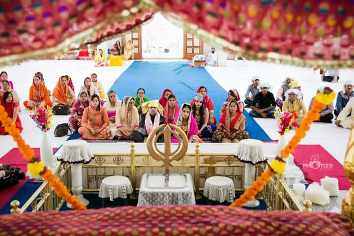Ritualism at glance! by Photizo Studio Wedding-photography | Weddings Photos & Ideas