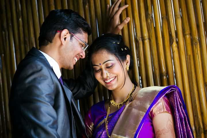 Couthy smiles by Photizo Studio Wedding-photography | Weddings Photos & Ideas