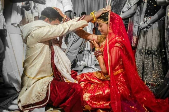 Contended pair by shoot@site Wedding-photography   Weddings Photos & Ideas
