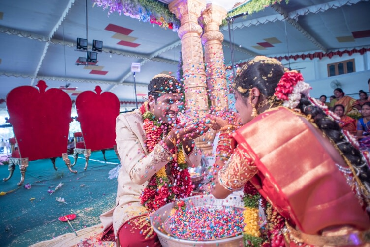 Jubilant conventions by shoot@site Wedding-photography | Weddings Photos & Ideas