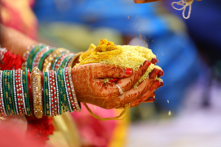 Traditions by M.Shyam kumar Wedding-photography   Weddings Photos & Ideas