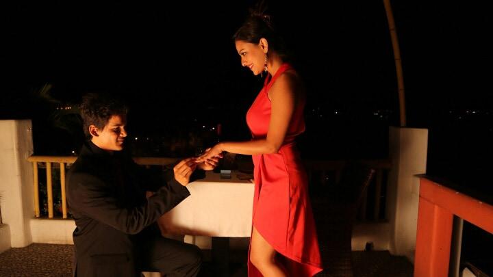Pre Wedding Shoot by M.Shyam kumar Wedding-photography | Weddings Photos & Ideas