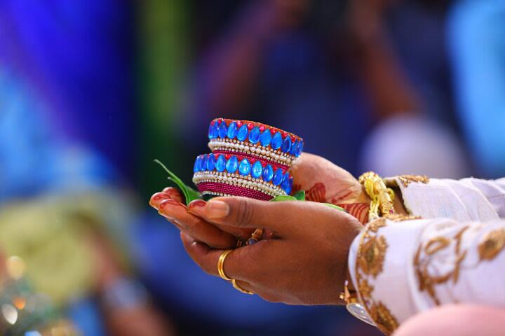 Rituals by M.Shyam kumar Wedding-photography | Weddings Photos & Ideas