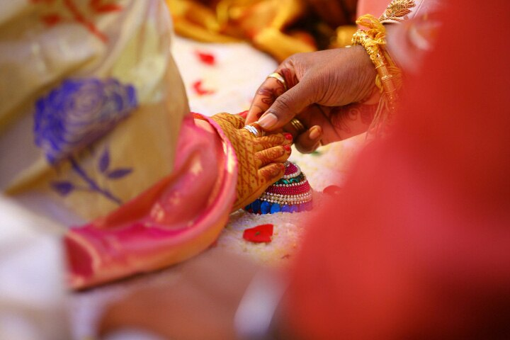 Accessories Shot by M.Shyam kumar Wedding-photography | Weddings Photos & Ideas