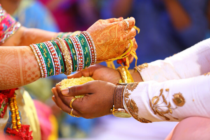 Special Traditions by M.Shyam kumar Wedding-photography | Weddings Photos & Ideas
