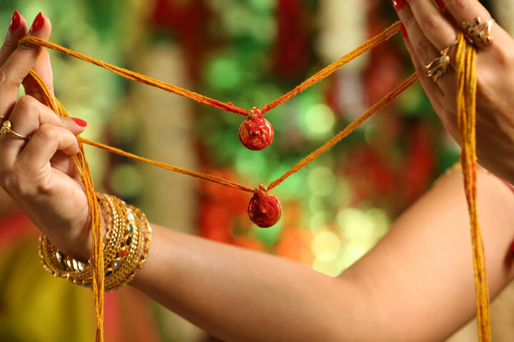 Accessories by M.Shyam kumar Wedding-photography | Weddings Photos & Ideas