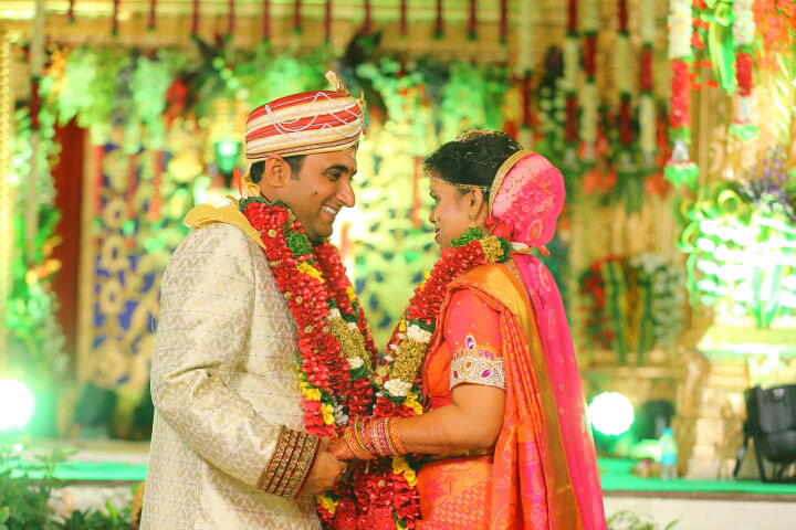 Couple Shot by M.Shyam kumar Wedding-photography | Weddings Photos & Ideas