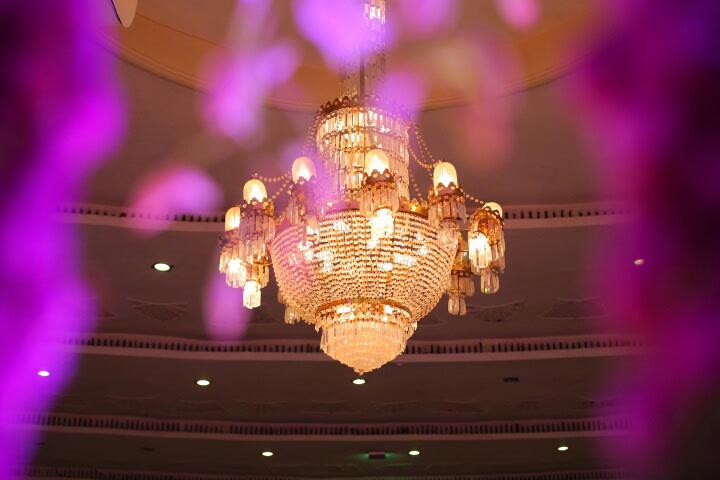 Venue Decor by M.Shyam kumar Wedding-decor | Weddings Photos & Ideas