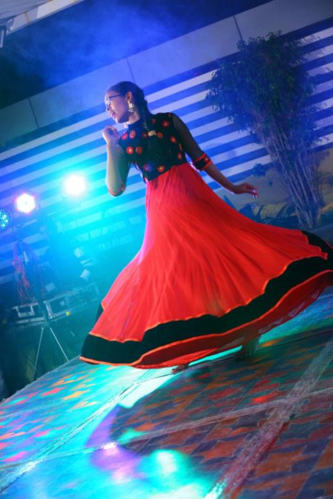 Wedding Guest by M.Shyam kumar Wedding-photography | Weddings Photos & Ideas