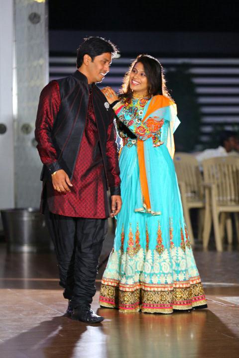 Couple Shots by M.Shyam kumar Wedding-photography | Weddings Photos & Ideas
