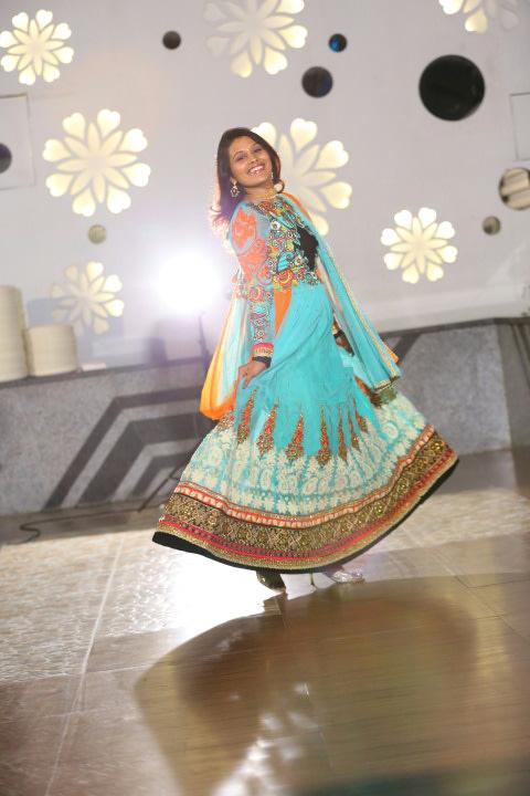 Twirling Bride by M.Shyam kumar Wedding-photography | Weddings Photos & Ideas