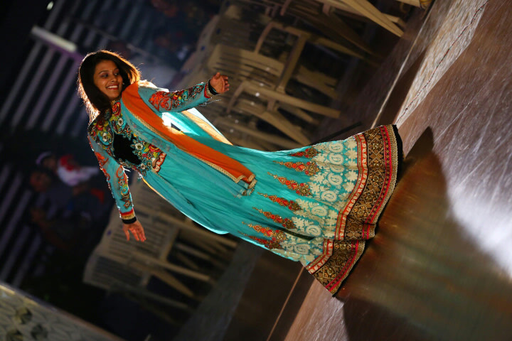 Bride Shot by M.Shyam kumar Wedding-photography | Weddings Photos & Ideas