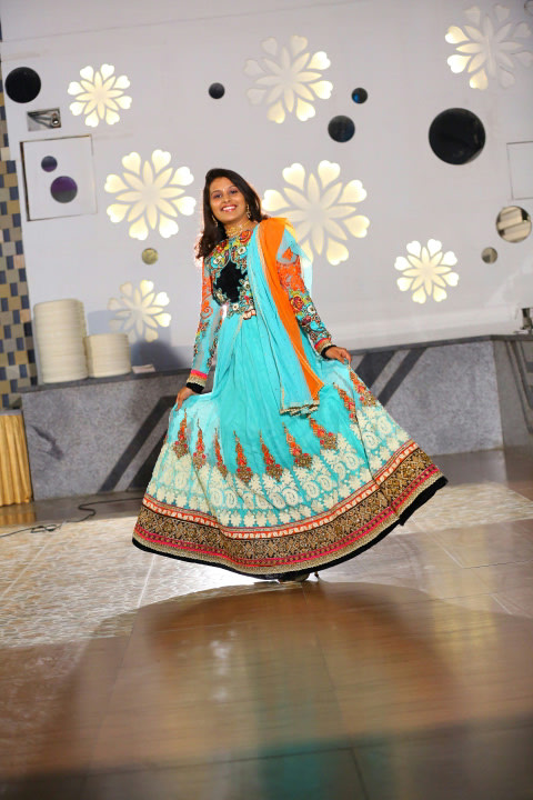 Bridal Look by M.Shyam kumar Wedding-photography   Weddings Photos & Ideas