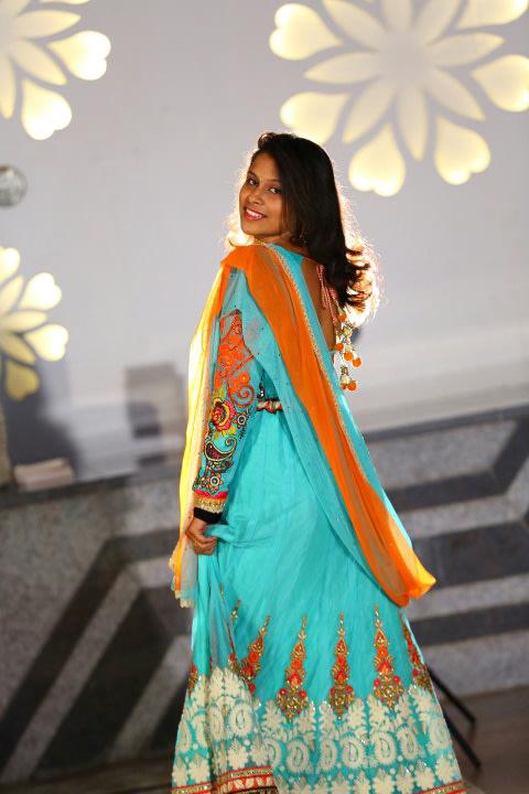Bridal Look by M.Shyam kumar Wedding-photography | Weddings Photos & Ideas