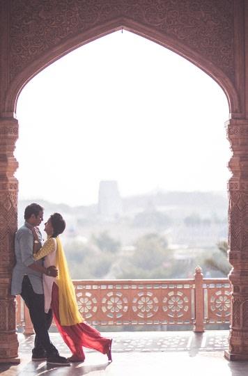 Closer! by Munna Vaddi Photography Wedding-photography | Weddings Photos & Ideas
