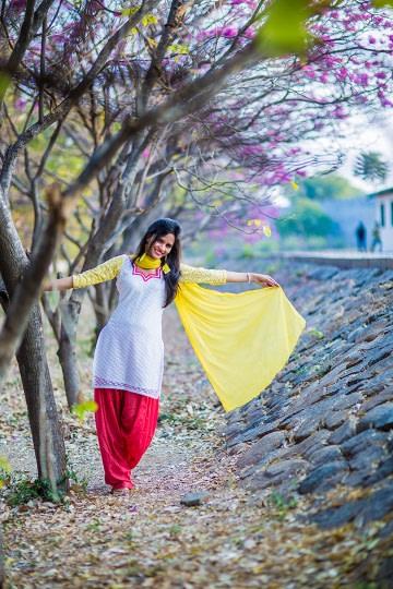 Drape it! by Munna Vaddi Photography Wedding-photography | Weddings Photos & Ideas