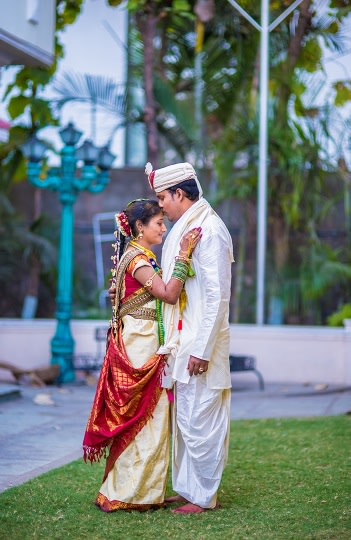 Kiss me! by Munna Vaddi Photography Wedding-photography | Weddings Photos & Ideas