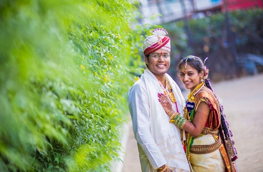 With you! by Munna Vaddi Photography Wedding-photography | Weddings Photos & Ideas