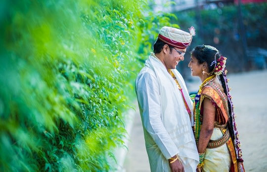 Love hues! by Munna Vaddi Photography Wedding-photography | Weddings Photos & Ideas