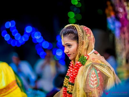 Golden gaze! by Munna Vaddi Photography Wedding-photography | Weddings Photos & Ideas