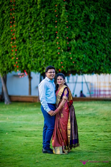 In the greens! by Munna Vaddi Photography Wedding-photography | Weddings Photos & Ideas