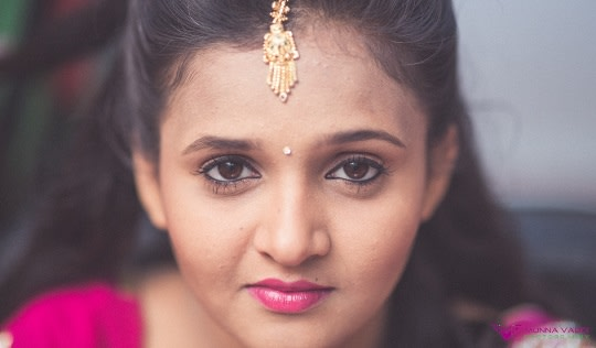 Bridal hues! by Munna Vaddi Photography Wedding-photography | Weddings Photos & Ideas